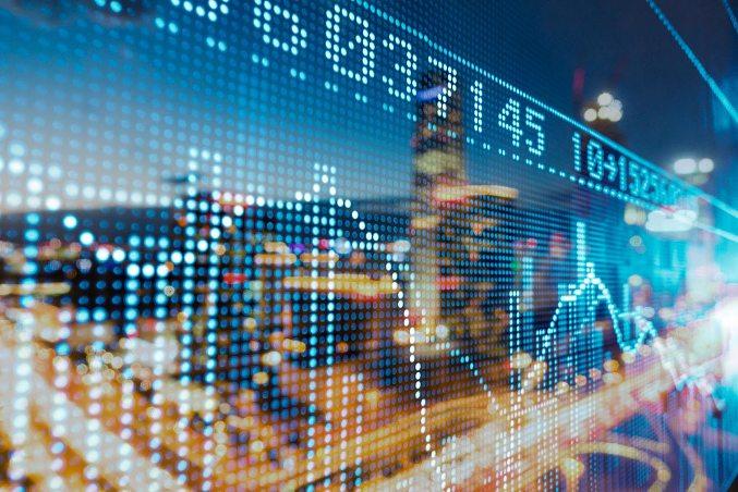 Forex Market Size Dan Liquidity
